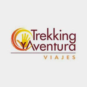 Trekking y Aventura Viajes