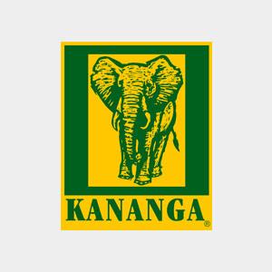 Logo Kananga