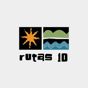 rurtas10