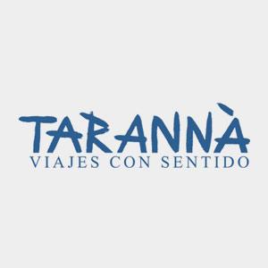 Taranna