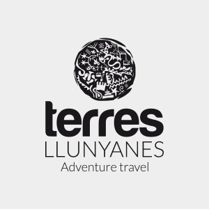 Terres Llunyanes Adventure Travel