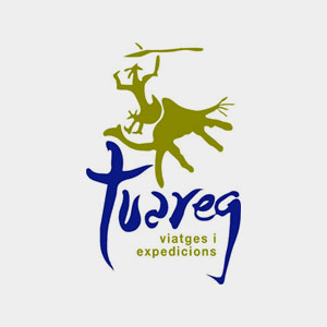 Tuareg Viatges i Expedicions