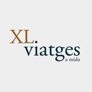 XL Viatges