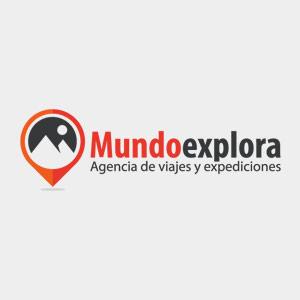 Mundoexplora