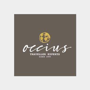 occius
