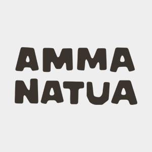 Amma Natua