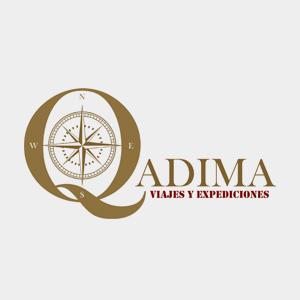 Qadima